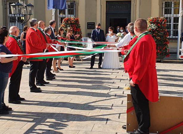 Hochzeit Natascha&Markus 2