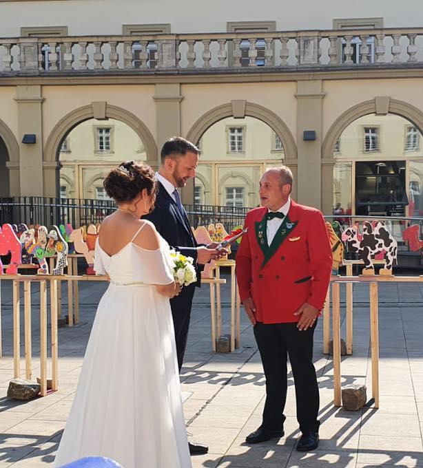 Hochzeit Natascha&Markus 4