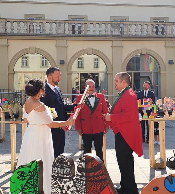 Hochzeit Natascha&Markus 3